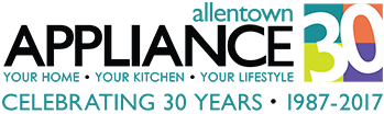 Allentown Appliance Logo
